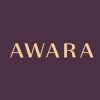 Logo Awara Sleep
