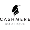 Cashmere Boutique_logo