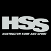 Huntington Surf and Sports