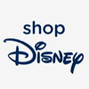 Logo ShopDisney