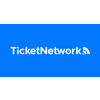 TicketNetwork_logo