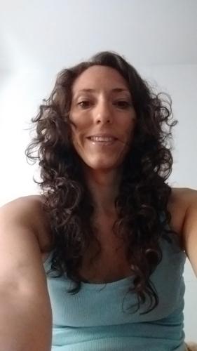 Mónica Diaz