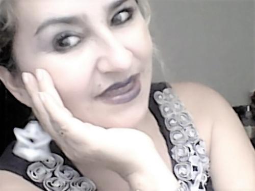 Gloria Patricia Velez Cano