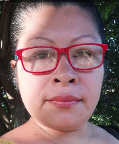 Elvira Mendoza Quant